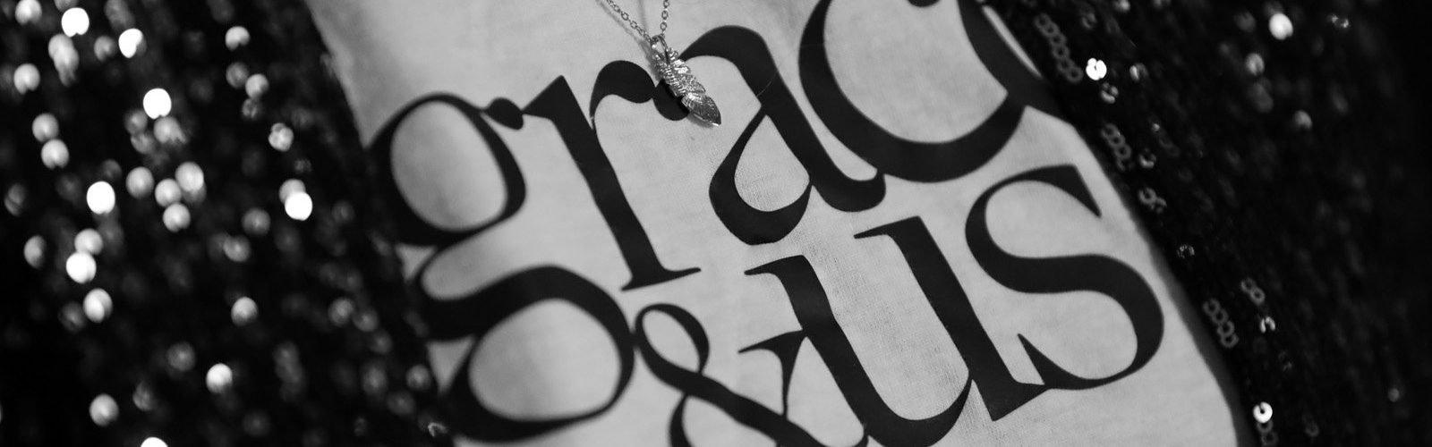 grace-andus-necklace